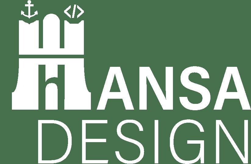 Hansa_Design_rz_white
