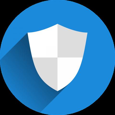 Sicherheit von Webseiten